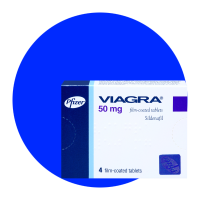 Viagra Tablets in Pakistan-2