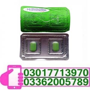 Long Lost Night Dapoxetine Tablets